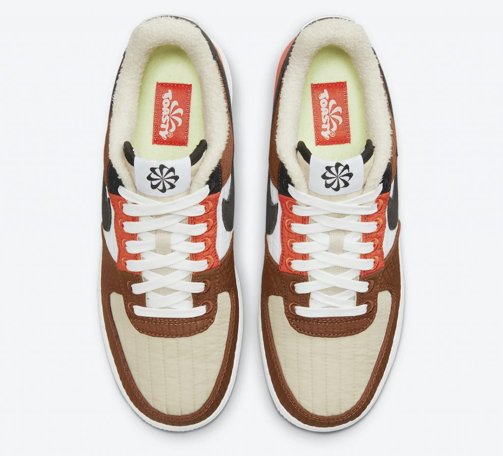 Nike-Air-Force-1-Low-LXX-Toasty-DH0775-200-Release-Date-3