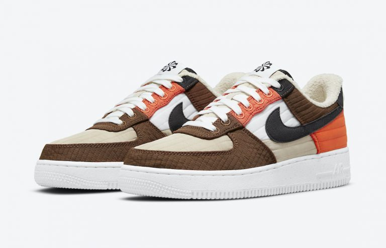 Nike-Air-Force-1-Low-Toasty-DH0775-200-Release-Date-4