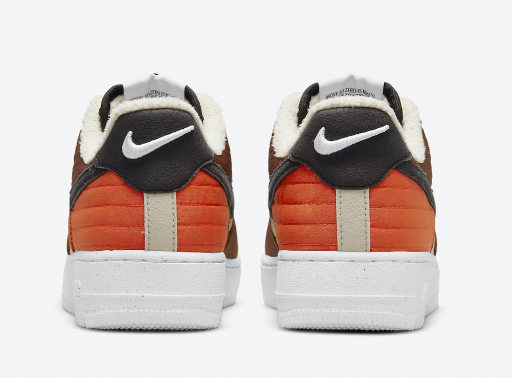 Nike-Air-Force-1-Low-LXX-Toasty-DH0775-200-Release-Date-5