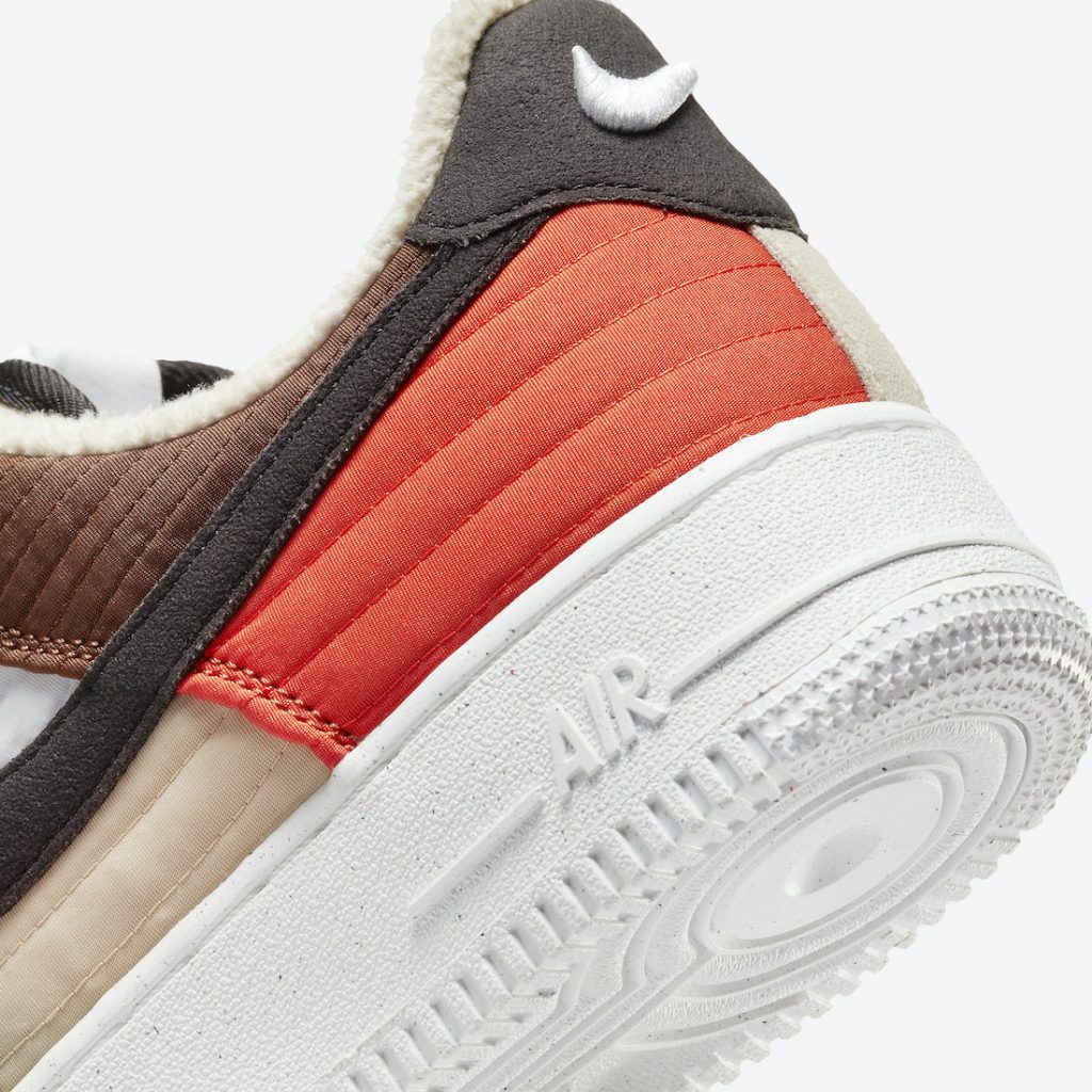 Nike-Air-Force-1-Low-LXX-Toasty-DH0775-200-Release-Date-6