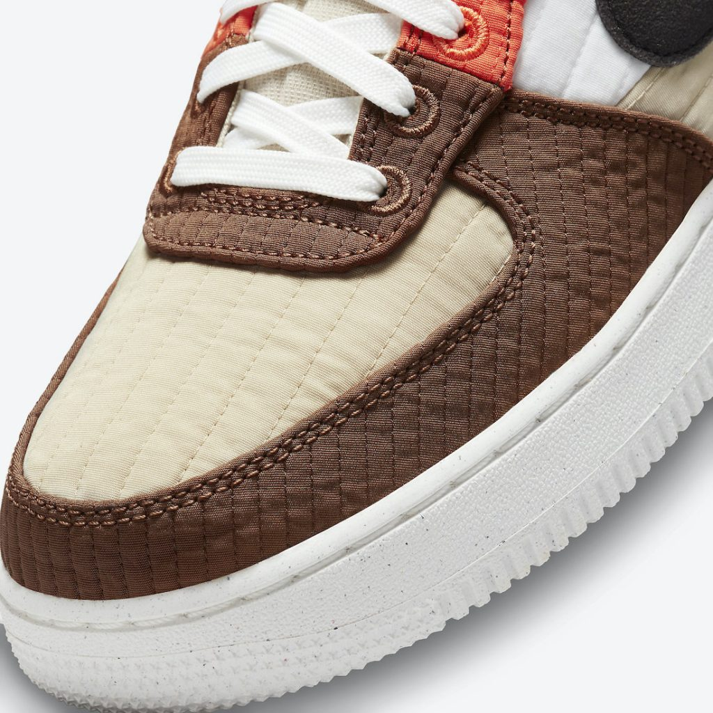 Nike-Air-Force-1-Low-LXX-Toasty-DH0775-200-Release-Date-7