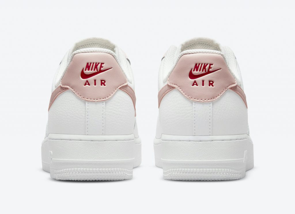 Nike-Air-Force-1-Low-Pale-Coral-315115-167-Release-Date-4