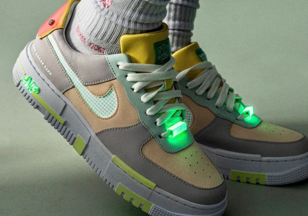 Nike-Air-Force-1-Pixel-Have-A-Good-Game-DO2330-511-Release-Date-1
