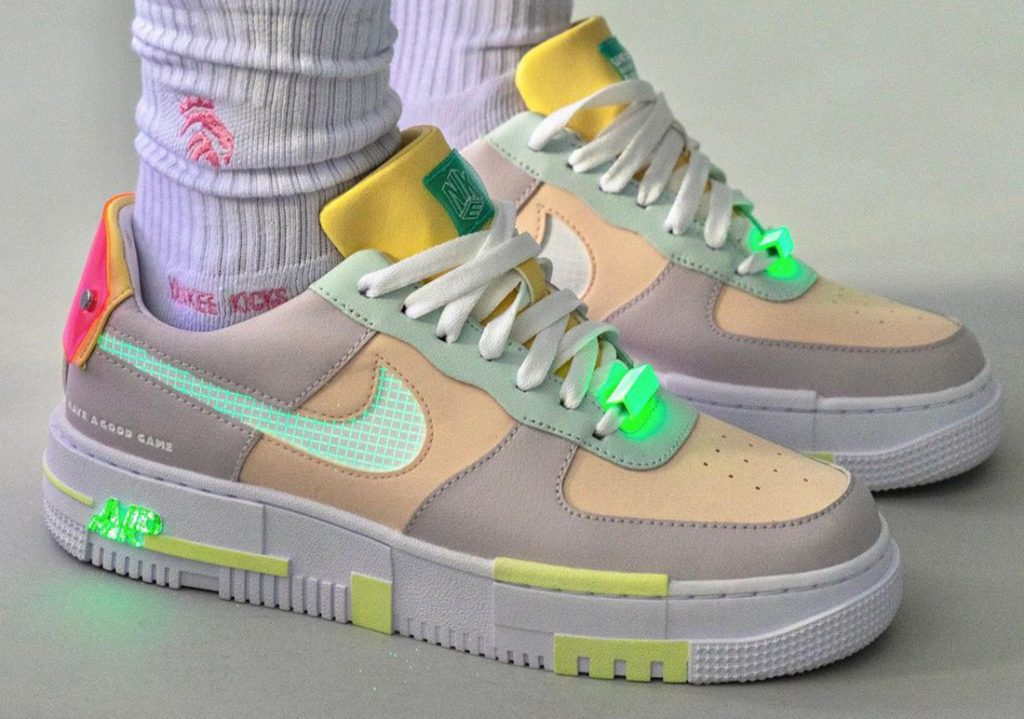 Nike-Air-Force-1-Pixel-Have-A-Good-Game-DO2330-511-Release-Date