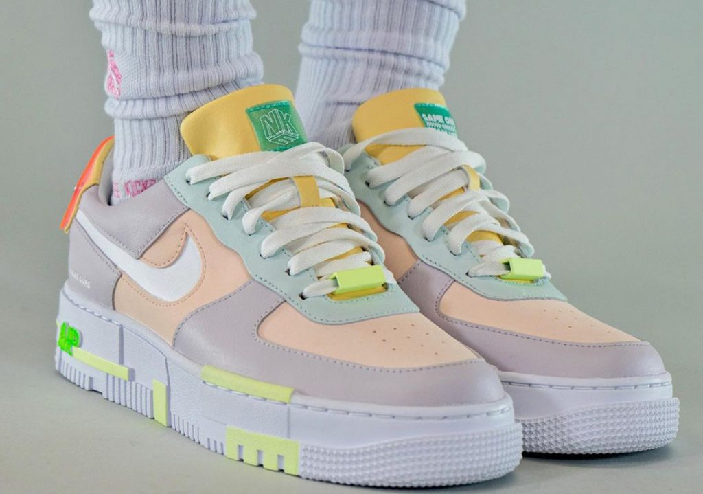 Nike-Air-Force-1-Pixel-Have-A-Good-Game-DO2330-511-Release-Date-2
