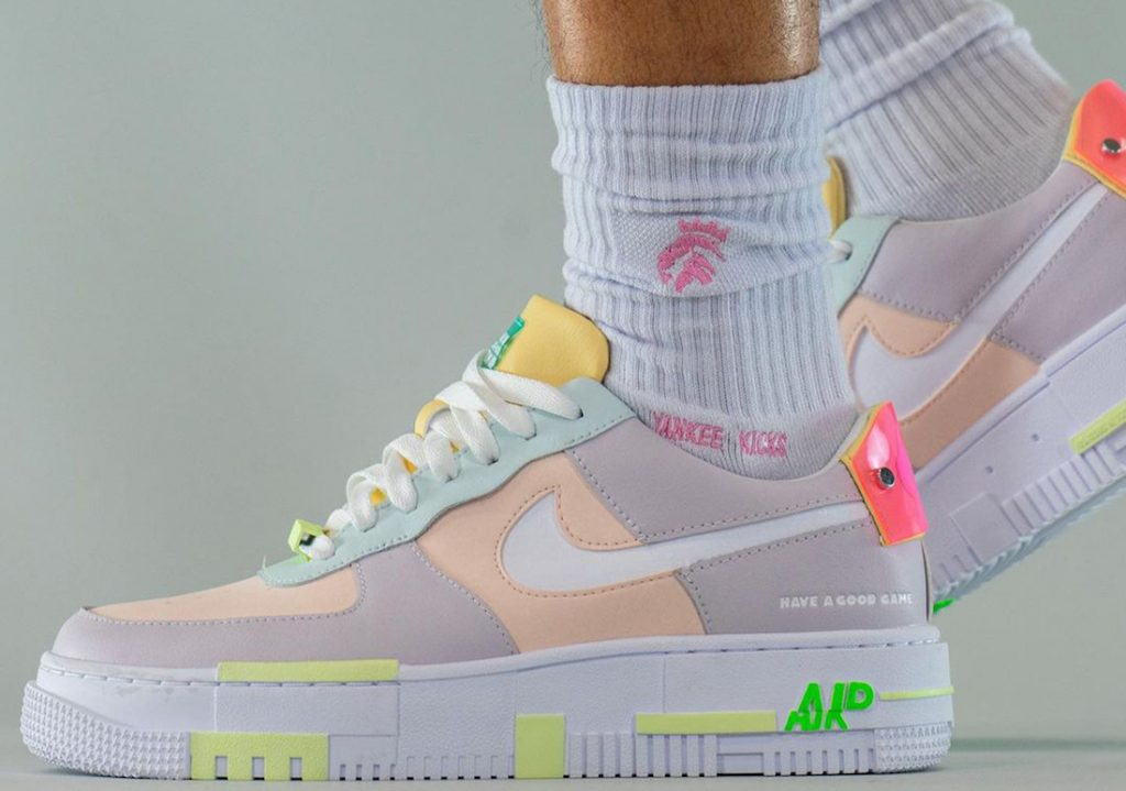 Nike-Air-Force-1-Pixel-Have-A-Good-Game-DO2330-511-Release-Date-3