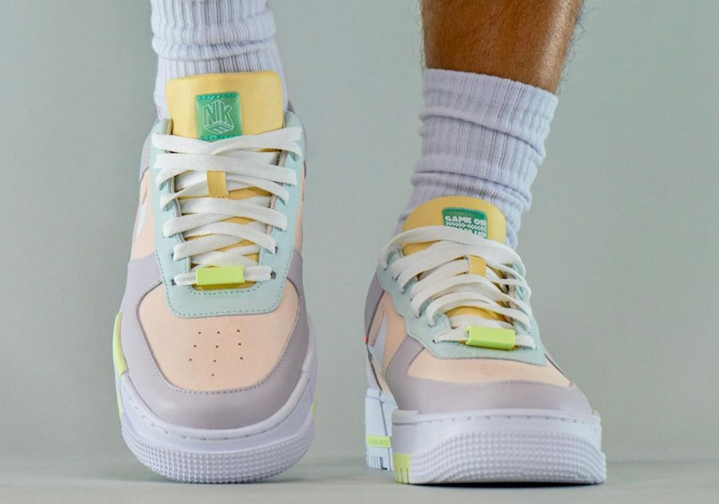 Nike-Air-Force-1-Pixel-Have-A-Good-Game-DO2330-511-Release-Date-4