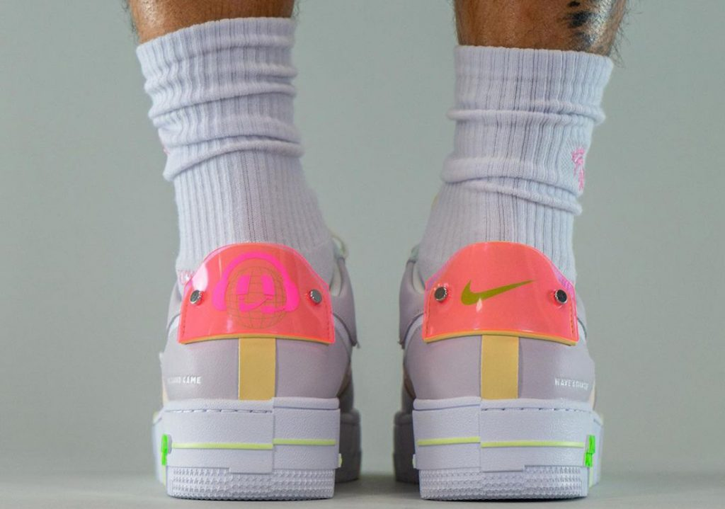 Nike-Air-Force-1-Pixel-Have-A-Good-Game-DO2330-511-Release-Date-5