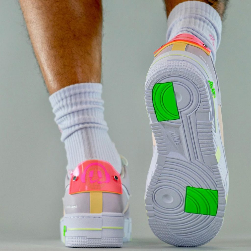 Nike-Air-Force-1-Pixel-Have-A-Good-Game-DO2330-511-Release-Date-6