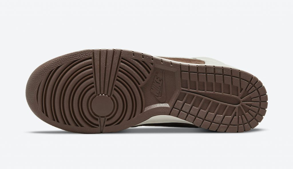 Nike-Dunk-High-Light-Chocolate-DH5348-100-Release-Date-Price-1
