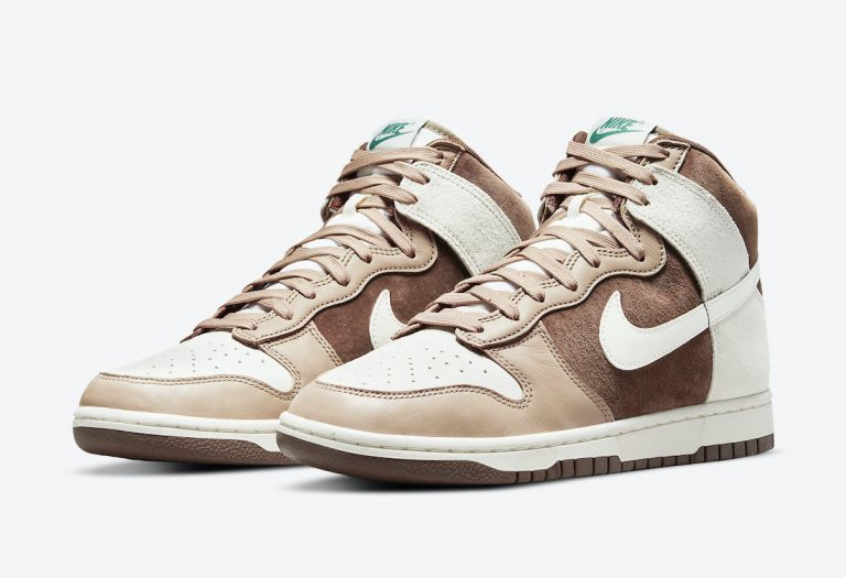 Nike-Dunk-High-Light-Chocolate-DH5348-100-Release-Date-Price-3