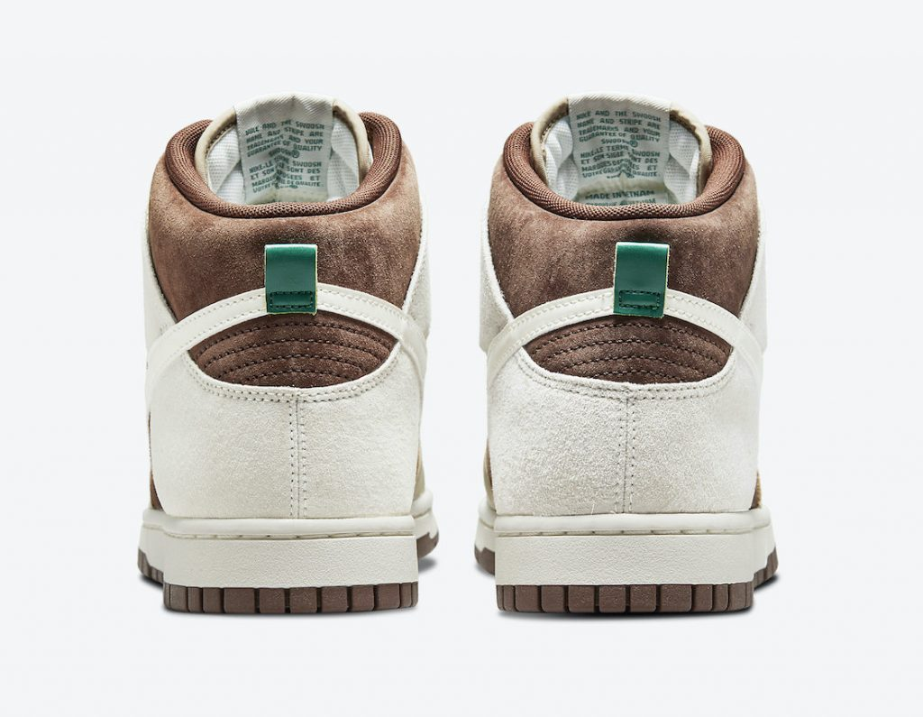 Nike-Dunk-High-Light-Chocolate-DH5348-100-Release-Date-Price-4