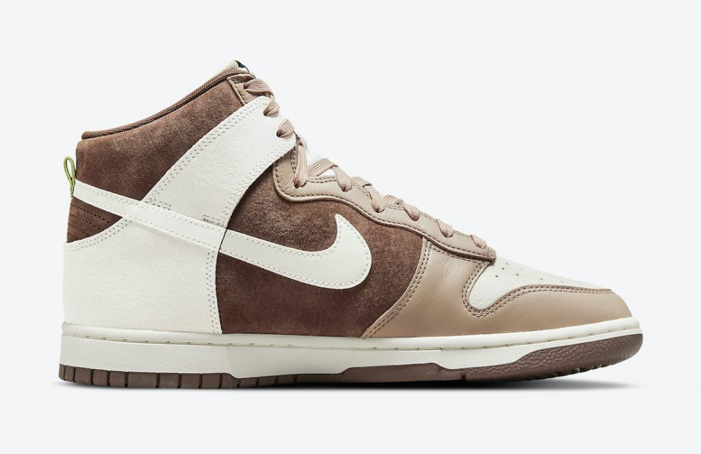 Nike-Dunk-High-Light-Chocolate-DH5348-100-Release-Date-Price-5