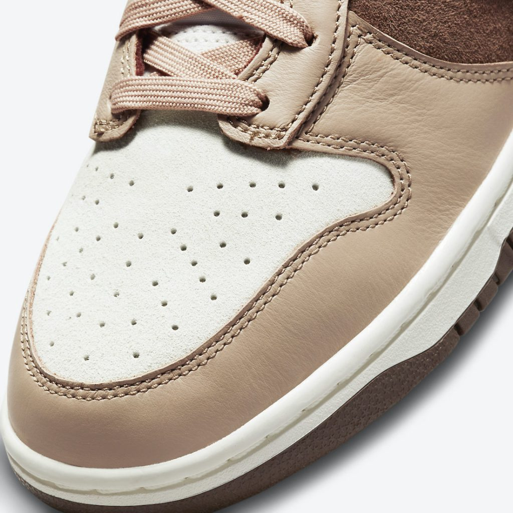 Nike-Dunk-High-Light-Chocolate-DH5348-100-Release-Date-Price-6