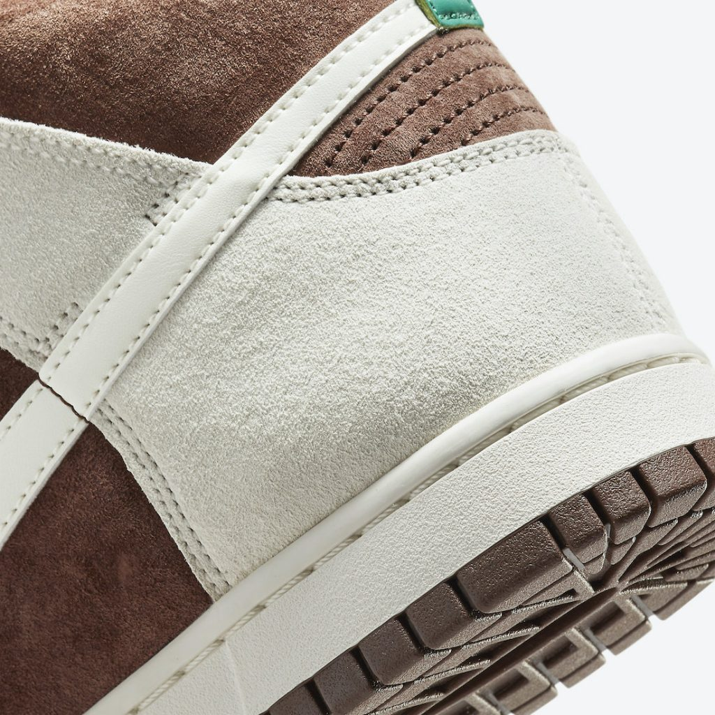 Nike-Dunk-High-Light-Chocolate-DH5348-100-Release-Date-Price-7
