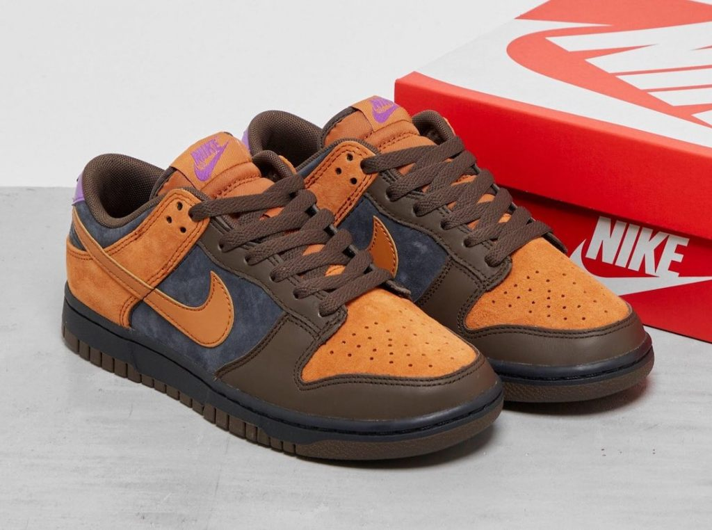 Nike-Dunk-Low-Cider-DH0601-001-Release-Date-1