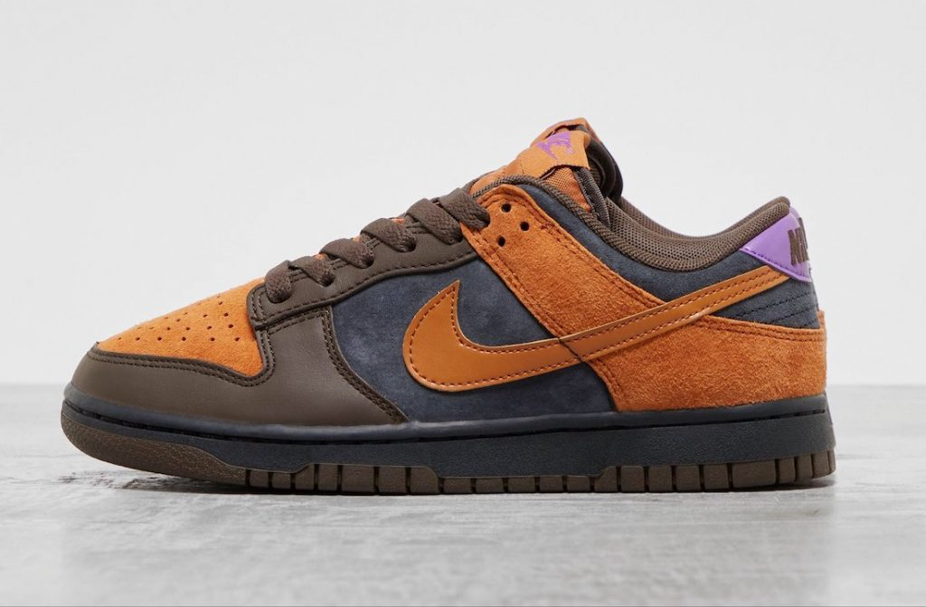 Nike-Dunk-Low-Cider-DH0601-001-Release-Date