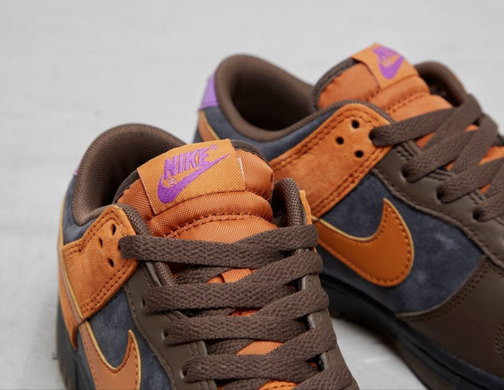 Nike-Dunk-Low-Cider-DH0601-001-Release-Date-3