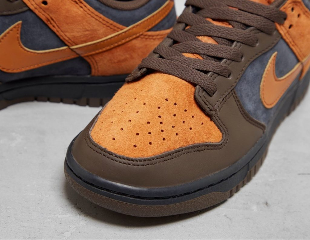 Nike-Dunk-Low-Cider-DH0601-001-Release-Date-4