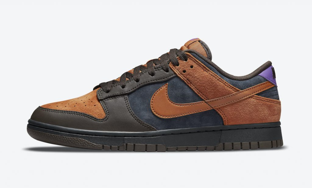 Nike-Dunk-Low-PRM-Cider-DH0601-001-Release-Date-Price