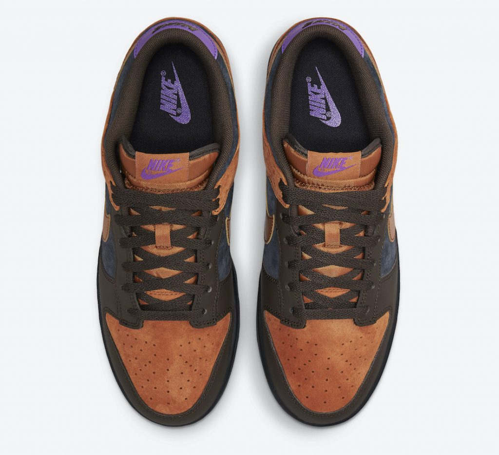 Nike-Dunk-Low-Cider-DH0601-001-Release-Date-Price-3