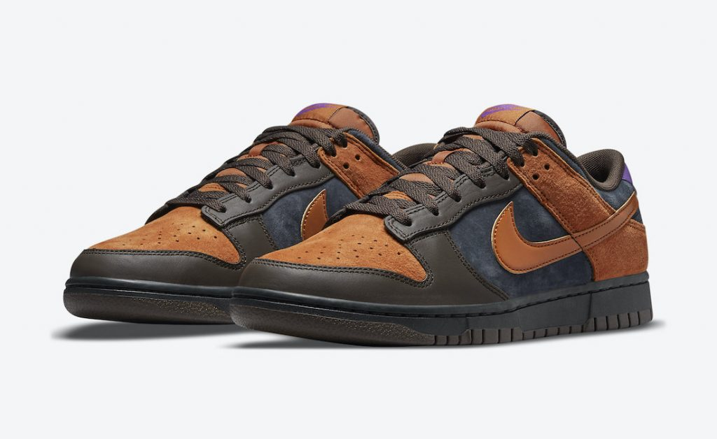 Nike-Dunk-Low-Cider-DH0601-001-Release-Date-Price-4