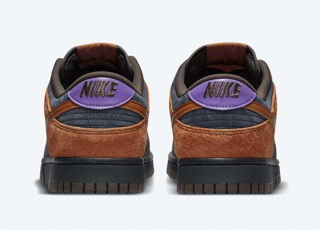 Nike-Dunk-Low-Cider-DH0601-001-Release-Date-Price-5
