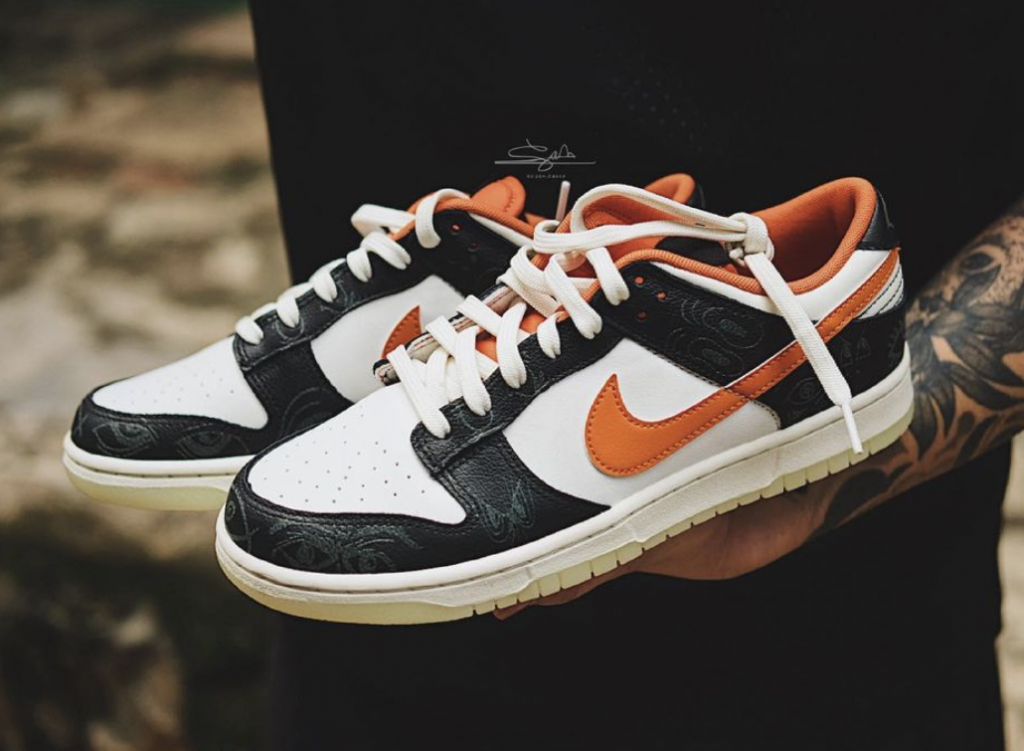 Nike-Dunk-Low-Halloween-DD0357-100-Release-Date-Pricing-1