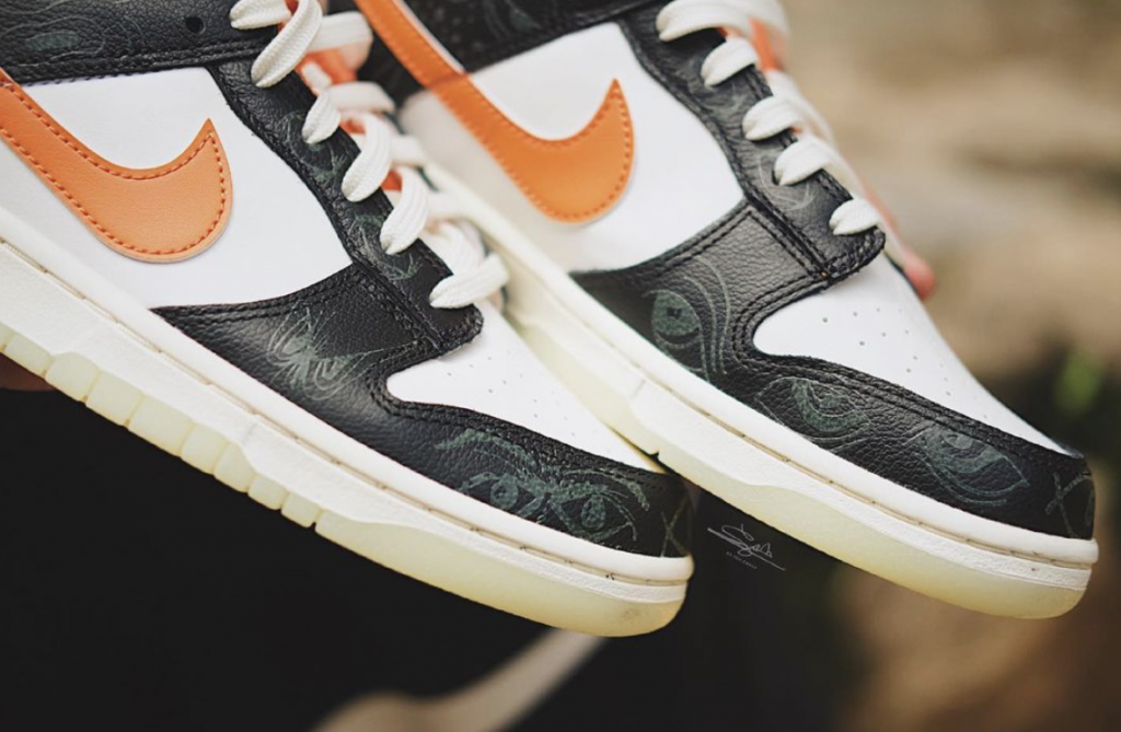 Nike-Dunk-Low-Halloween-DD0357-100-Release-Date-Pricing-3