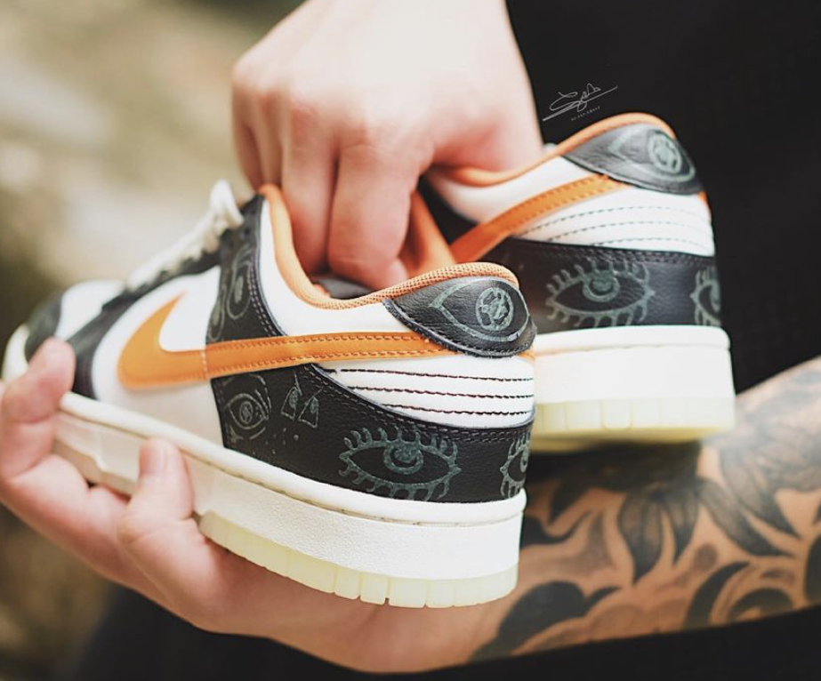 Nike-Dunk-Low-Halloween-DD0357-100-Release-Date-Pricing-4