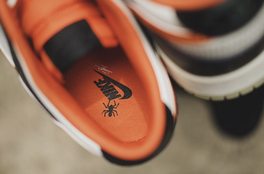 Nike-Dunk-Low-Halloween-DD0357-100-Release-Date-Pricing-5