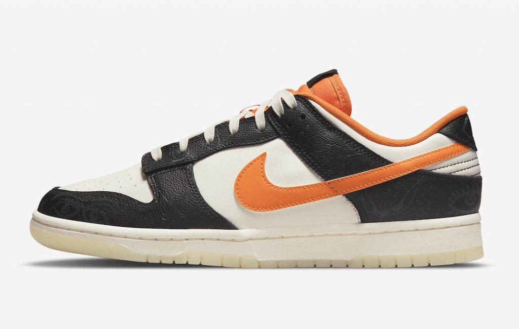 Nike-Dunk-Low-Halloween-DD3357-100-Release-Date-Price