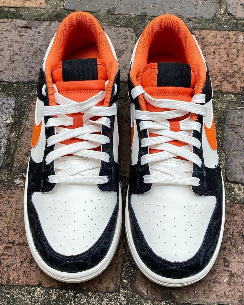 Nike-Dunk-Low-Halloween-Starfish-DD0357-100-Release-Date-2