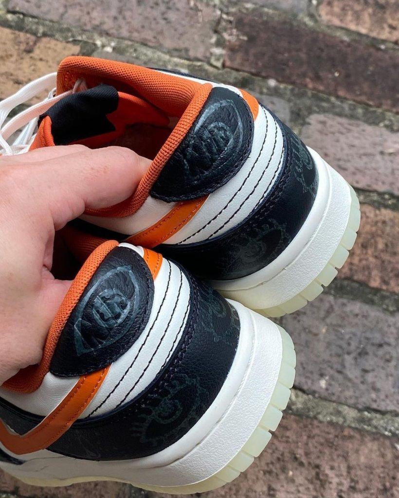 Nike-Dunk-Low-Halloween-Starfish-DD0357-100-Release-Date-3