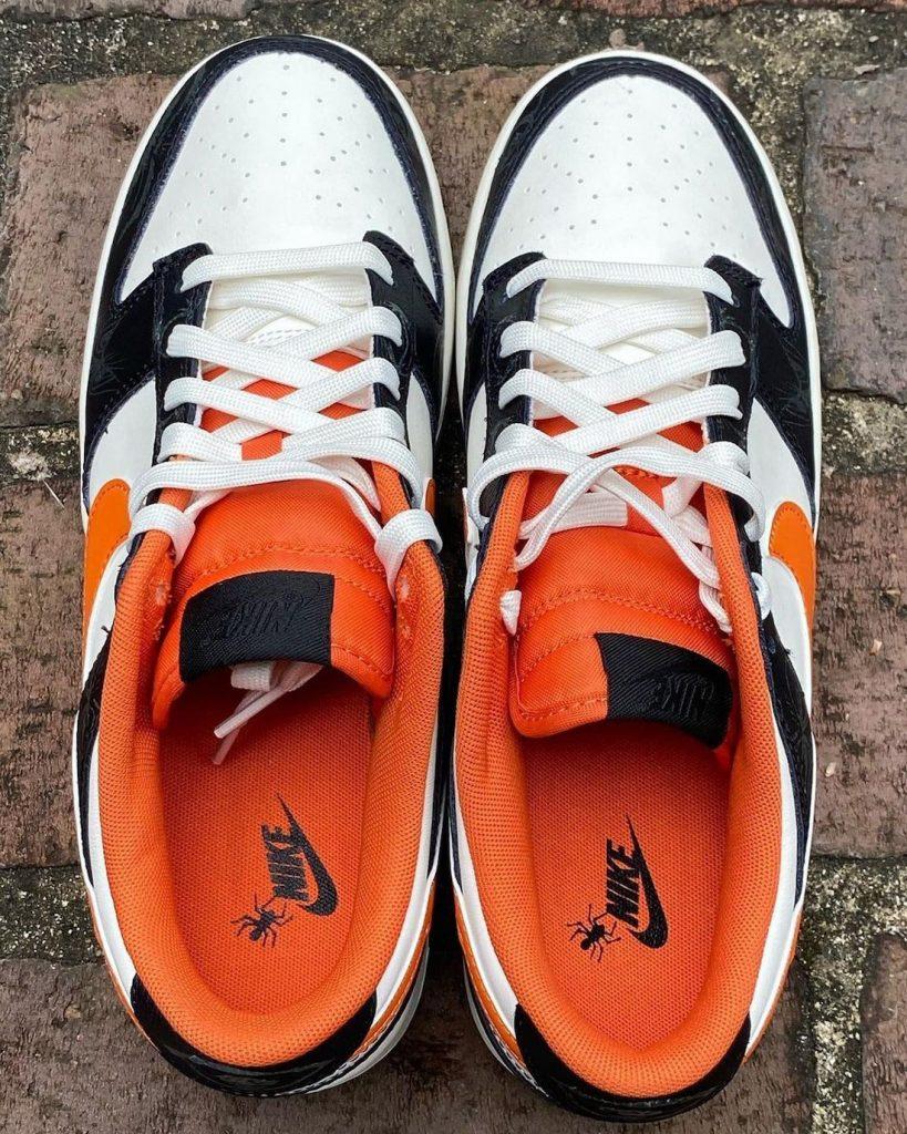 Nike-Dunk-Low-Halloween-Starfish-DD0357-100-Release-Date-4