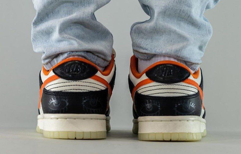Nike-Dunk-Low-Halloween-Starfish-DD0357-100-Release-Date-On-Feet-7