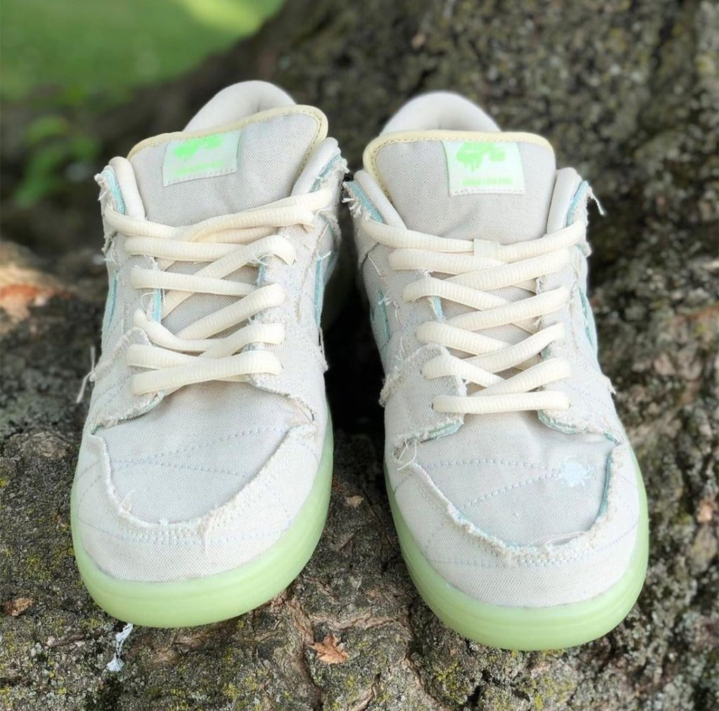 Nike-SB-Dunk-Low-Mummy-DM0774-111-Release-Date-7