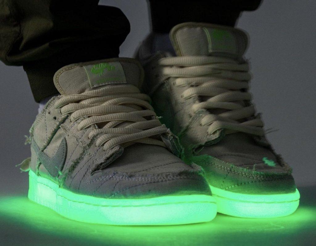 Nike-SB-Dunk-Low-Mummy-Halloween-DM0774-111-Release-Date-On-Feet-1
