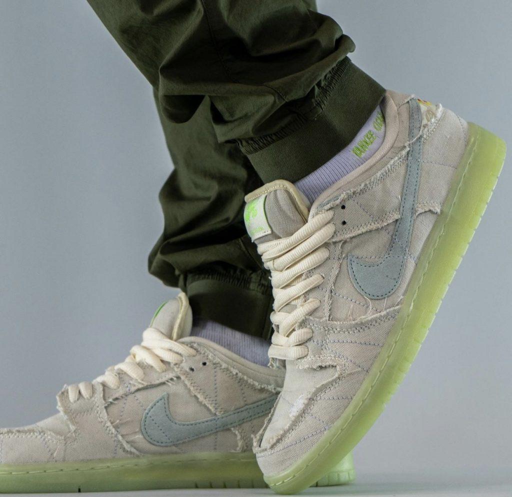 Nike-SB-Dunk-Low-Mummy-Halloween-DM0774-111-Release-Date-On-Feet-6