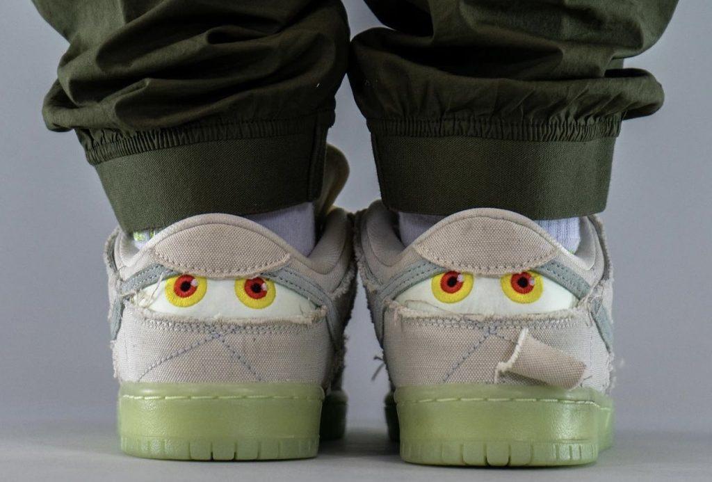 Nike-SB-Dunk-Low-Mummy-Halloween-DM0774-111-Release-Date-On-Feet-8