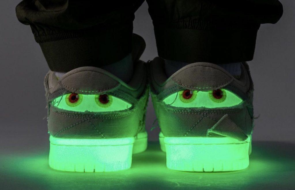 Nike-SB-Dunk-Low-Mummy-Halloween-DM0774-111-Release-Date-On-Feet-9