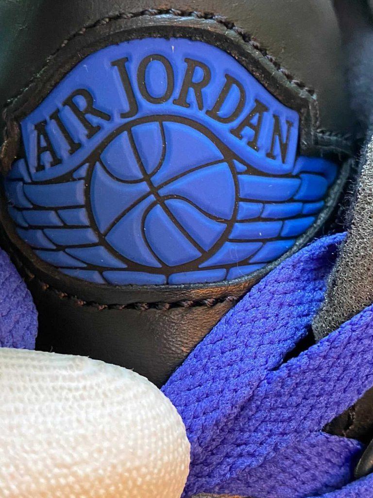 Off-White-Air-Jordan-2-Low-Black-Blue-Release-Date-4