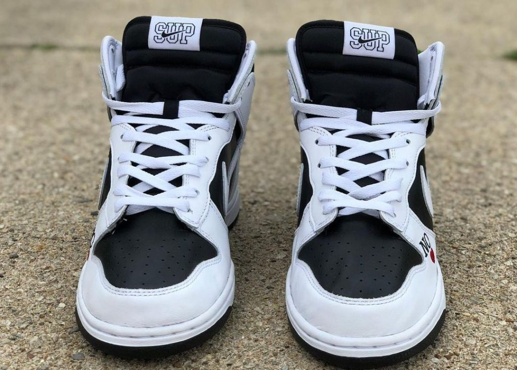 Supreme-Nike-SB-Dunk-High-By-Any-Means-Release-Date-1