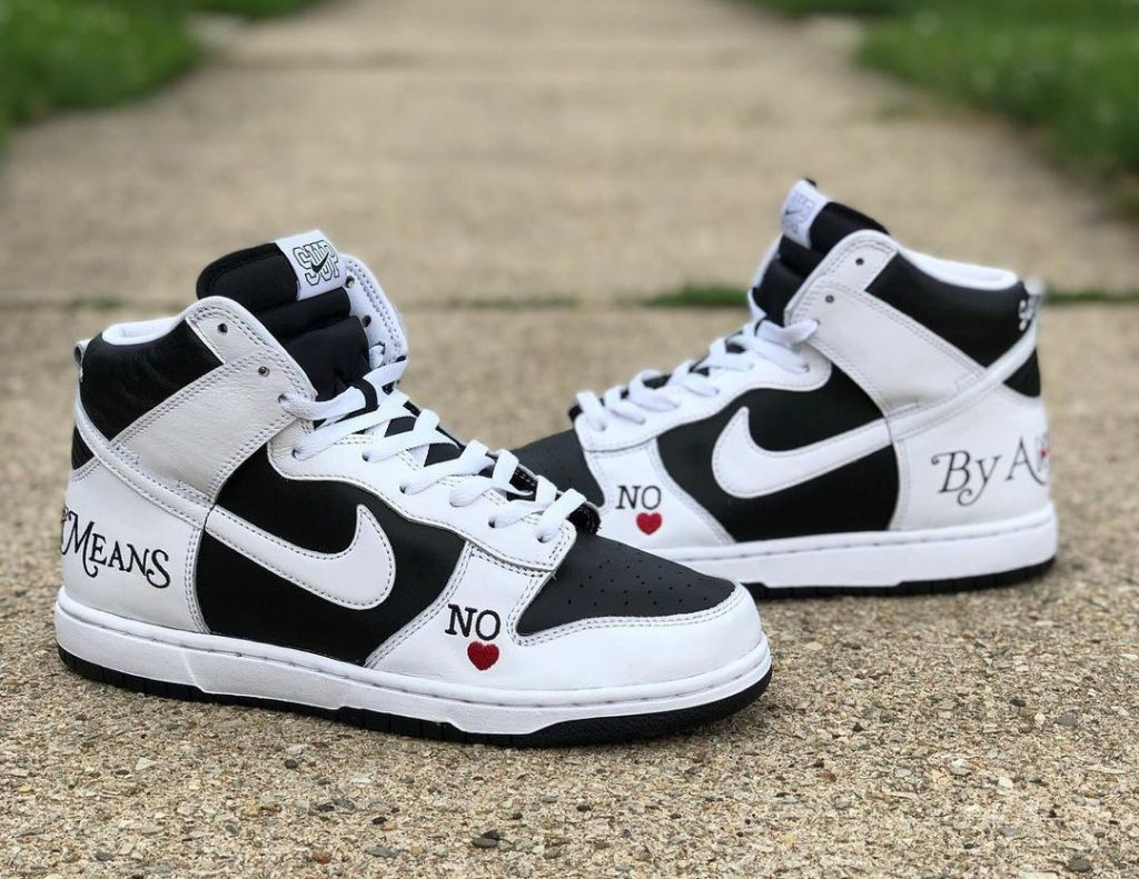 Supreme-Nike-SB-Dunk-High-By-Any-Means-Release-Date