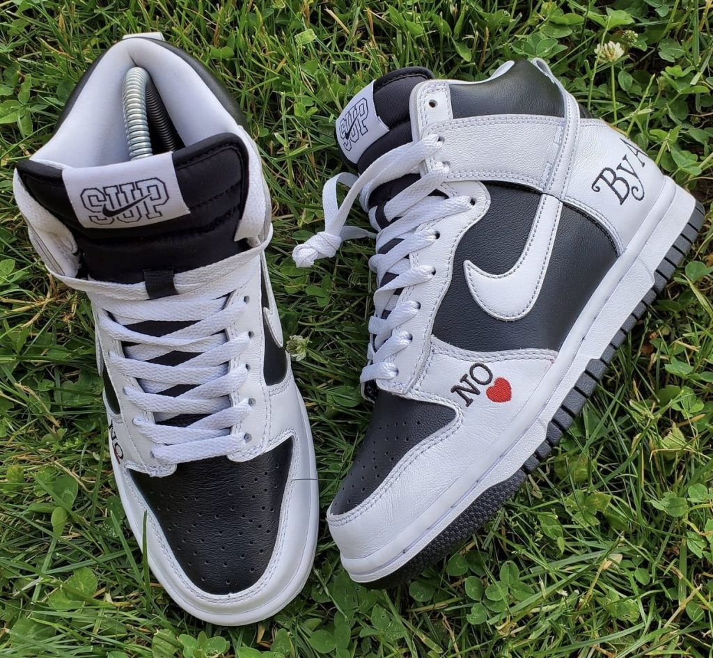 Supreme-Nike-SB-Dunk-High-By-Any-Means-Release-Date-6
