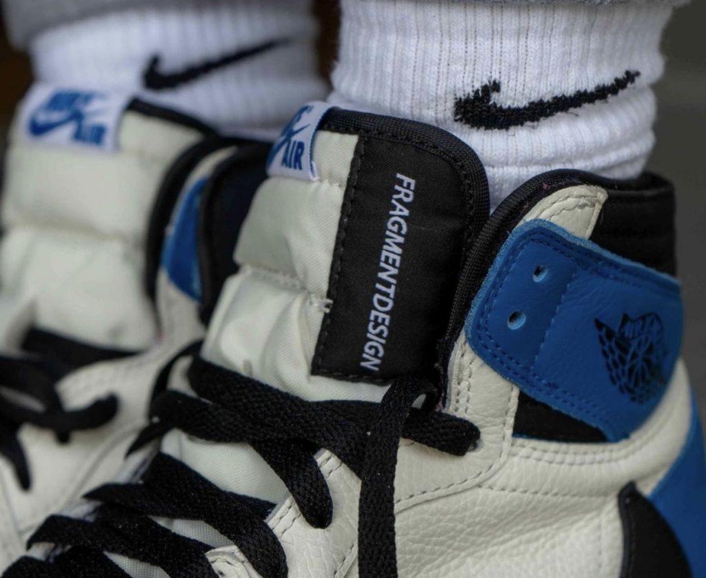 Travis-Scott-Fragment-Air-Jordan-1-High-OG-Military-Blue-On-Feet-4