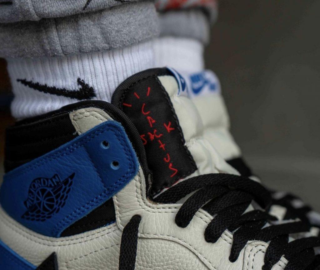 Travis-Scott-Fragment-Air-Jordan-1-High-OG-Military-Blue-On-Feet-5