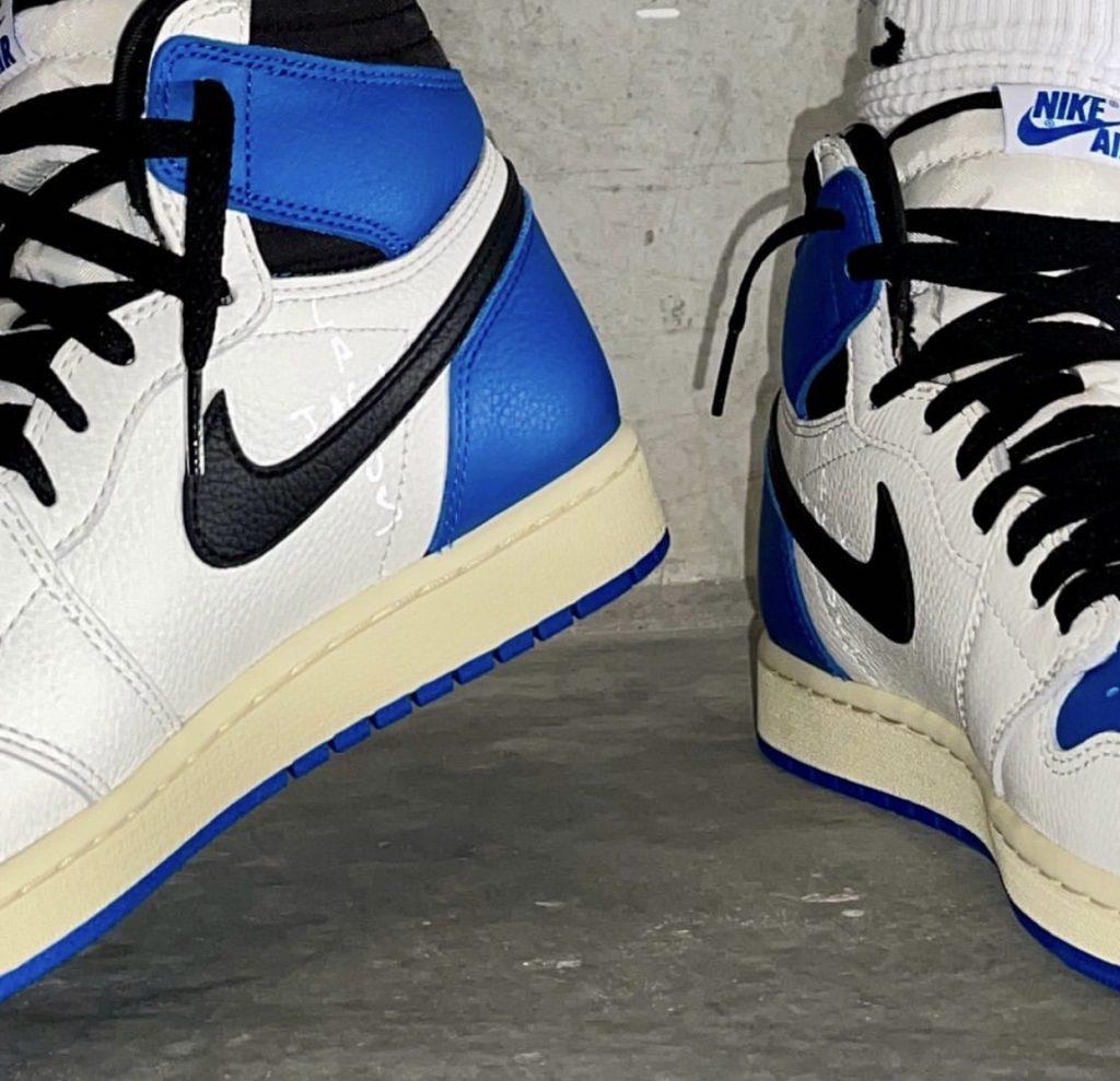 Travis-Scott-Fragment-Air-Jordan-1-High-OG-Military-Blue-On-Feet-6