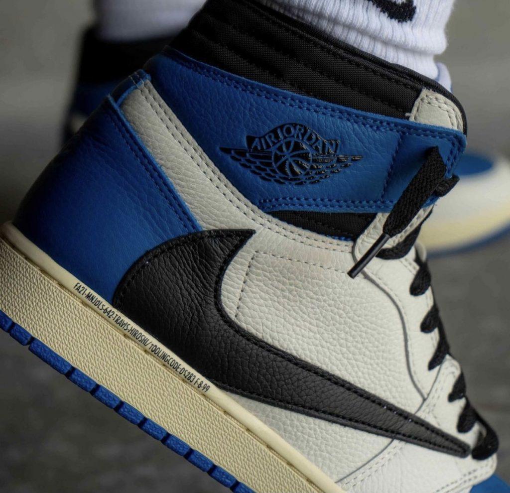 Travis-Scott-Fragment-Air-Jordan-1-High-OG-Military-Blue-On-Feet-7