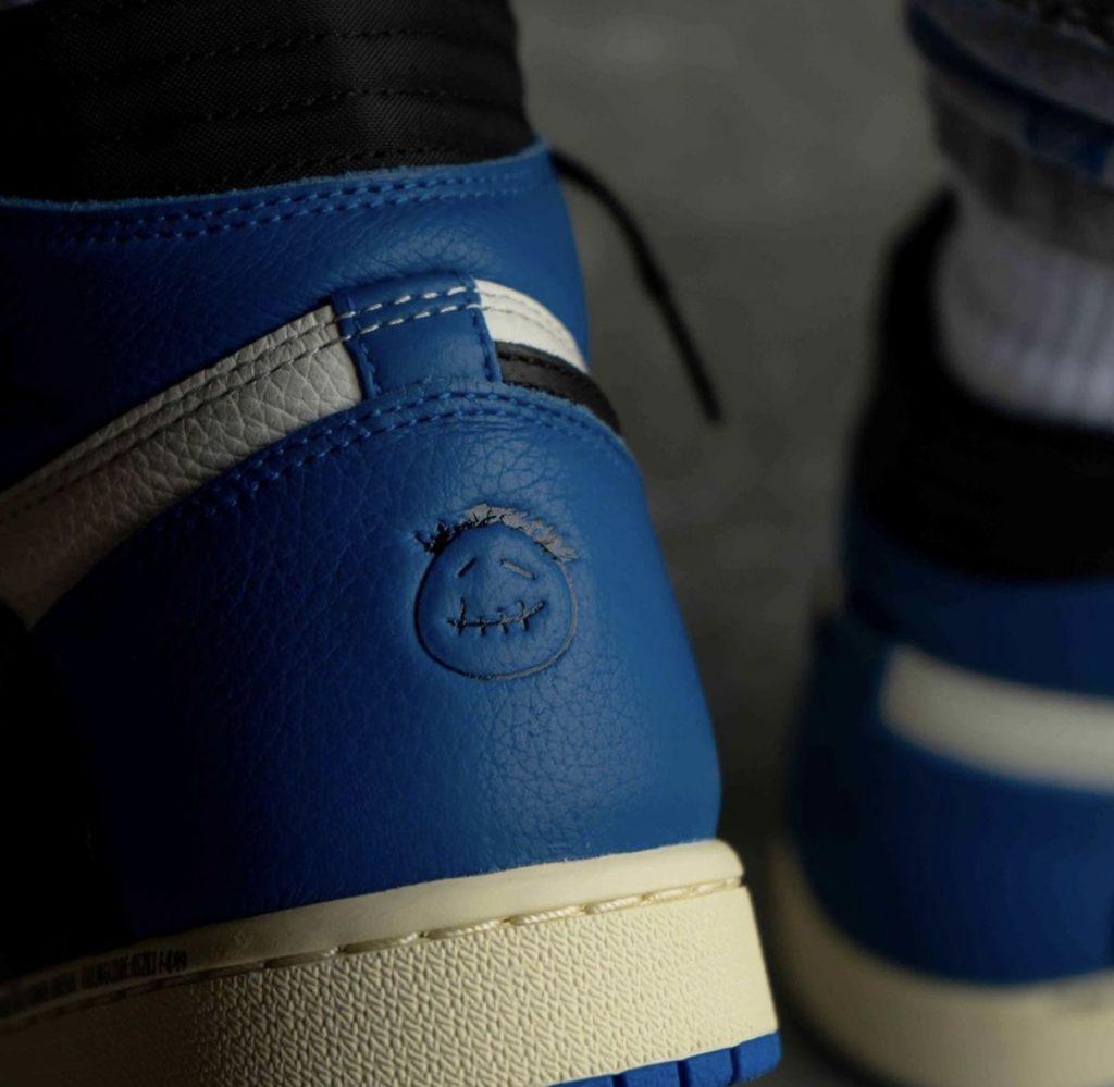 Travis-Scott-Fragment-Air-Jordan-1-High-OG-Military-Blue-On-Feet-8